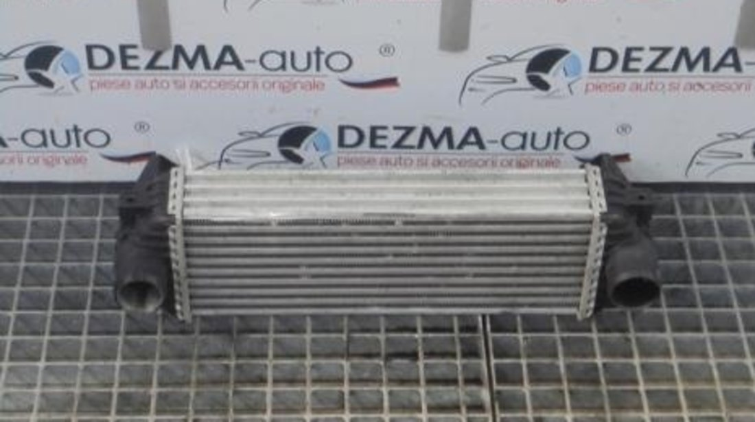 Radiator intercooler, 7T16-9L440-AE, Ford Transit Connect, 1.8tdci