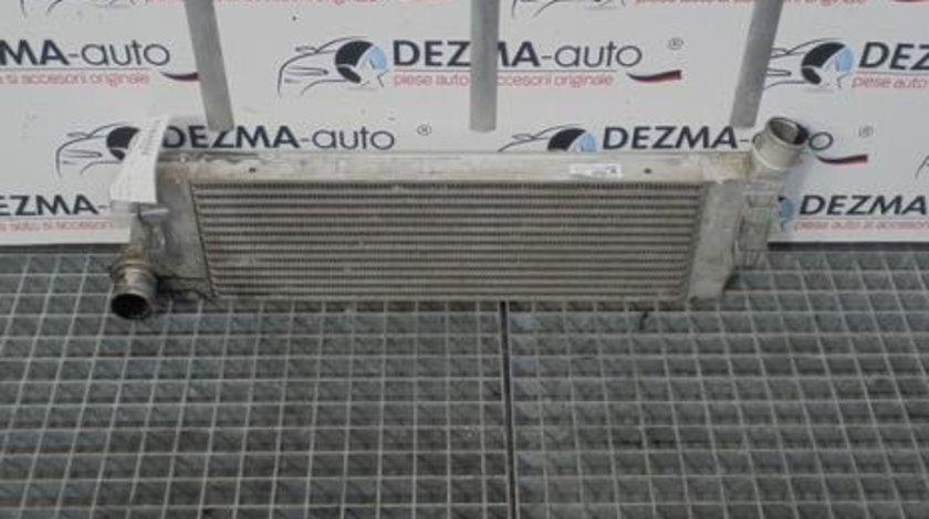 Radiator intercooler, 8200468425, Renault Megane 2, 1.5dci