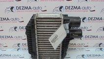 Radiator intercooler, 873067D, Toyota - Avensis (T...