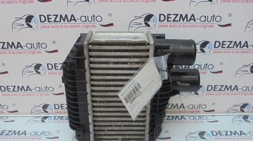 Radiator intercooler, 873067D, Toyota - Avensis (T25) 2.0 d (id:266413)
