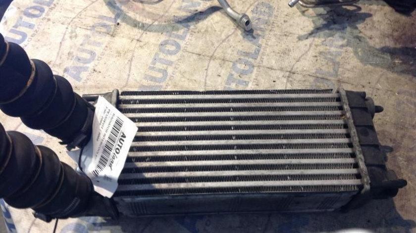 Radiator Intercooler 9684212480 1.6 HDI Peugeot 3008 2009