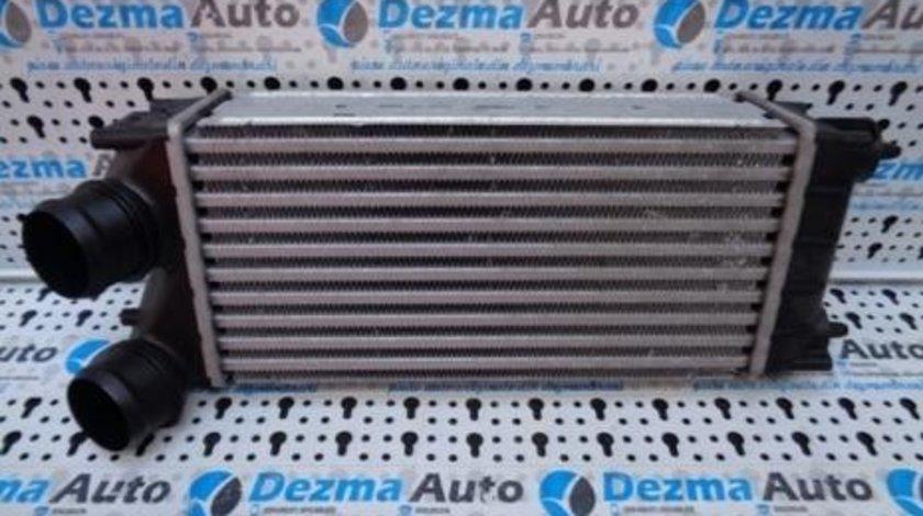 Radiator intercooler 9684212480, Peugeot 308
