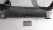 Radiator intercooler, A6395010301, Mercedes Vito V...