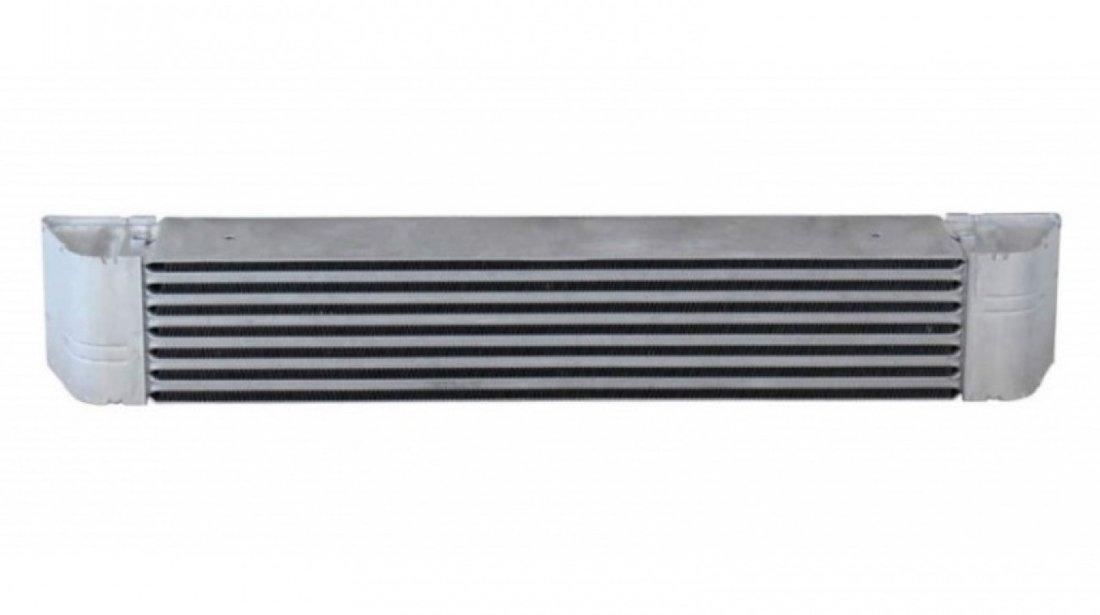 Radiator Intercooler Am Bmw Seria 5 E60 2003-2010 17517795823