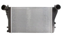 Radiator intercooler Audi A3 (2004-2013) [8PA] #4 ...