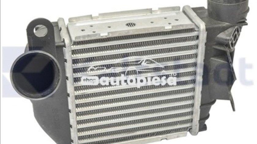 Radiator intercooler AUDI A3 (8L1) (1996 - 2003) KALTSTADT KS-03-0001 produs NOU