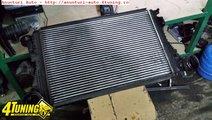Radiator intercooler Audi A3 8P 1.9 TDI BKC BXE 20...