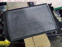 Radiator intercooler Audi a3 8P 2004 2005 2006 2007