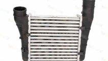 Radiator intercooler AUDI A4 8EC B7 Producator THE...