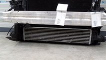 Radiator intercooler Audi A4 (8K 2 B8) 2.0tdi