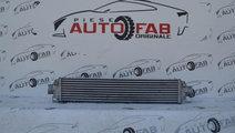 Radiator intercooler Audi A4, A5, A6, A7, A8, Q5 a...