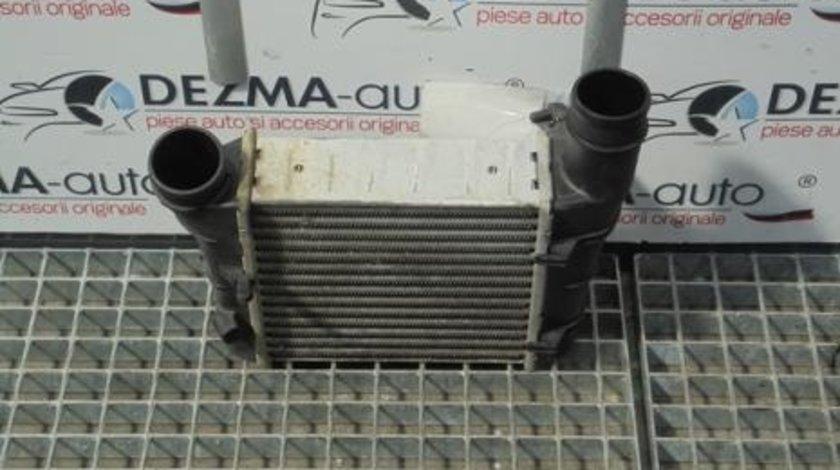 Radiator intercooler, Audi A4 Avant, 1.9tdi