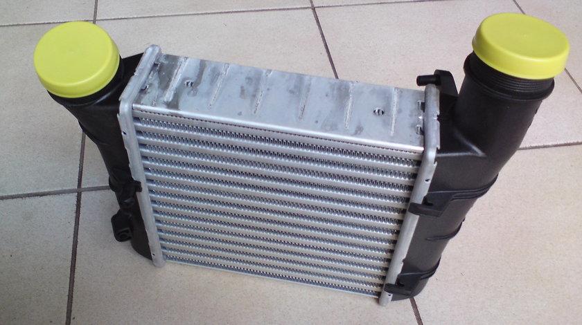 Radiator Intercooler Audi A4 B7 1.9 / 2.0 Tdi  8E0 145 805 S / 8E0145805S