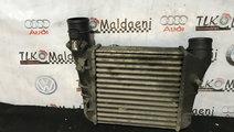 Radiator intercooler Audi A4 B7 2.0 d