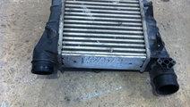 Radiator intercooler audi a4 b7 2.0 tdi 2004 - 200...