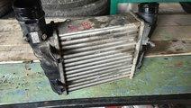 Radiator intercooler AUDI A4 B7 2.0 TDI BLB BRE 20...