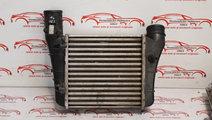 Radiator intercooler Audi A4 B7 2.0 TDI BRE 8E0145...