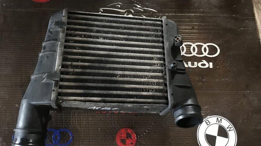 Radiator intercooler Audi A4 B7 2.0