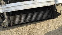 Radiator Intercooler Audi A4 B8 2.0 tdi 2009 2010 ...
