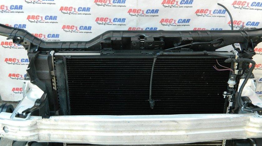 Radiator intercooler Audi A4 B8 8K 2.0 TDI model 2012