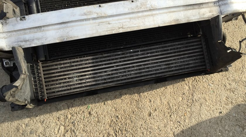 Radiator Intercooler Audi A5 8T 2.0 tdi 2009 2010 2011