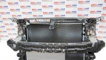 Radiator intercooler Audi A5 F5 2.0 TFSI cod: 8W01...