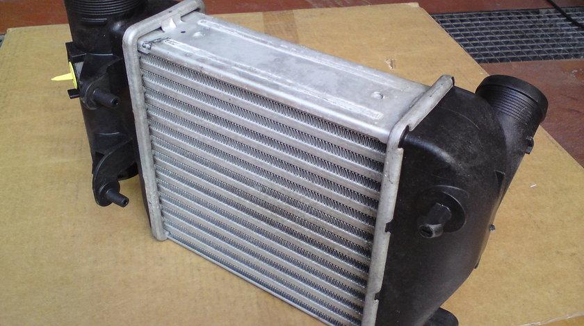 Radiator Intercooler Audi A6 - 2.7 / 3.0 Tdi ( BMK , BNG , ASB ) 4F0 145 805E / 4F0145805E