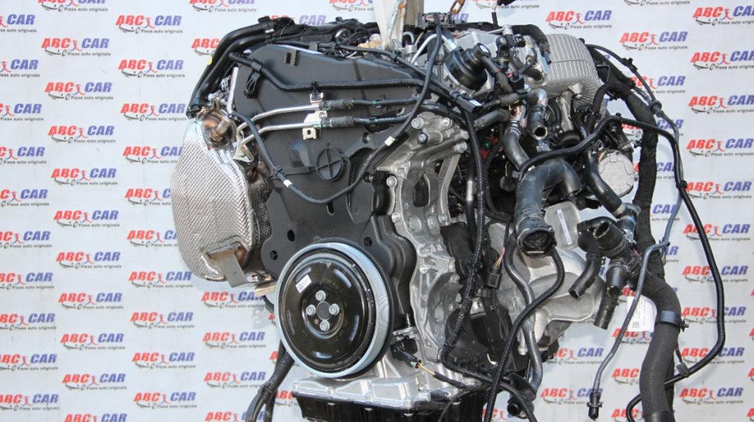 Radiator intercooler Audi A6 4K C8 2018-prezent 2.0 TDI cod: 05L129766J