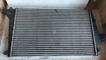 Radiator intercooler audi a6 c5 1997-2005 4b014580...