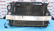 Radiator intercooler Audi Q3 8U 2.0 TDI DSG model ...