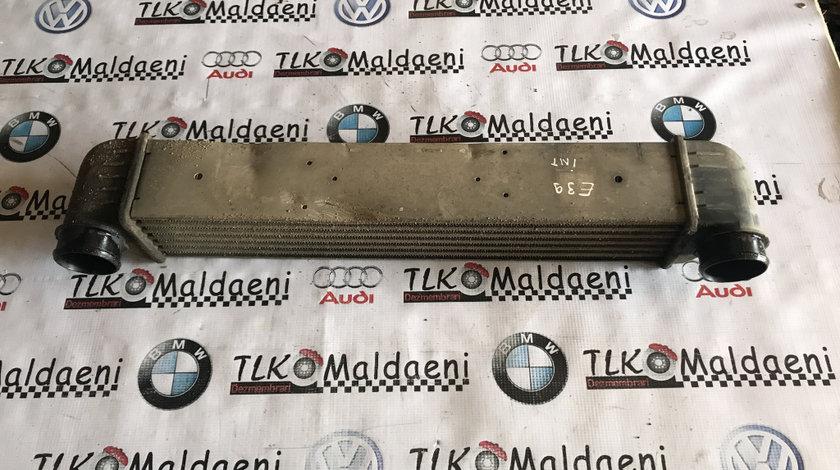 Radiator intercooler BMW E39 seria 5 3.0 d