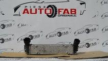 Radiator intercooler Bmw seria 3 E90-E91 an 2005-2...