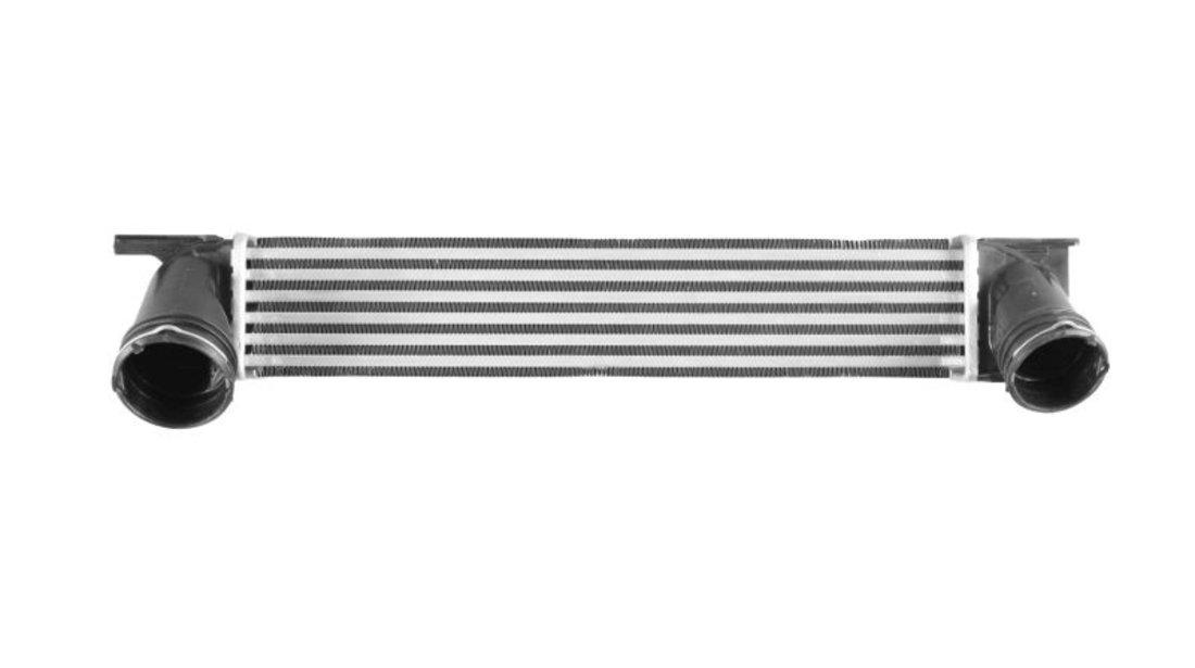 Radiator intercooler BMW Seria 3 (E90) NRF 30907A cod intern: 30907ARIa