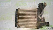 Radiator Intercooler BMW Seria 5 E39 2.5TDS