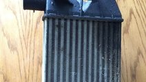 Radiator intercooler-BMW -Seria 5, e39, 525 TDS, 1...