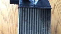 Radiator intercooler-BMW -Seria 5, e39, 525 TDS, 1...