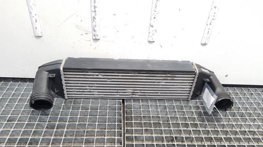 Radiator intercooler, Bmw X3 (E83) [Fabr 2003-2009] 2.0 D, N47D20A, 6650758 (id:413201)