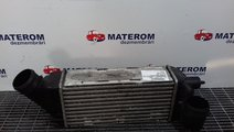 RADIATOR INTERCOOLER CITROEN C4 GRAND PICASSO C4 G...
