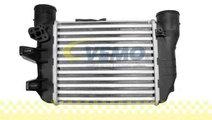 Radiator intercooler Citroen NEMO combi NISSENS 96...