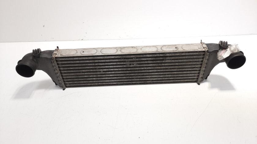 Radiator intercooler, cod 2247966, Bmw X5 (E53) 3.0 D, 306D1 (id:482724)