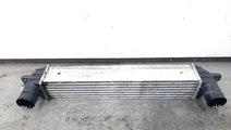 Radiator intercooler, cod 96629070, Chevrolet Capt...
