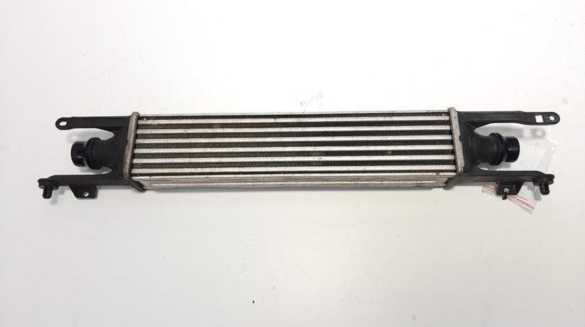 Radiator intercooler, cod GM55702004, Opel Corsa D, 1.3 cdti, Z13DTJ (id:476418)