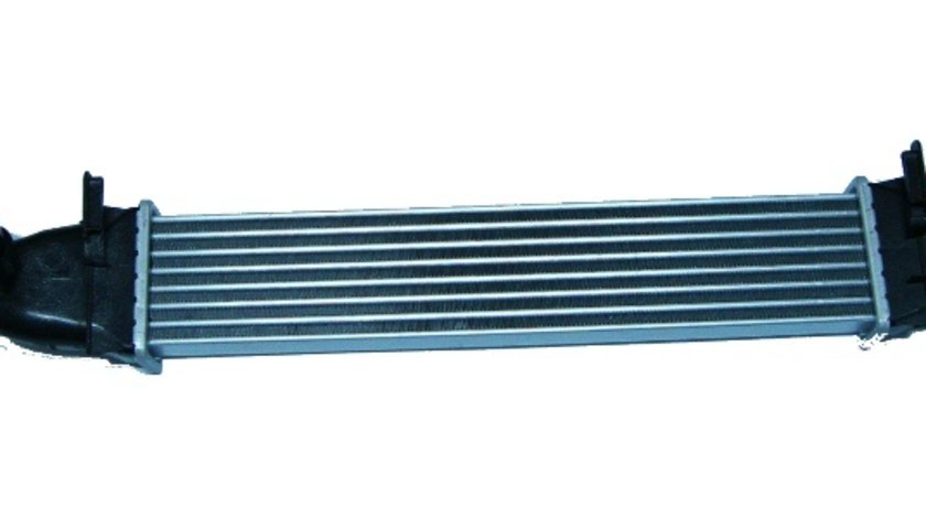 Radiator intercooler Dacia Logan 2004-2009 motorizare 1.5 dci Euro 3 , Logan MC , Pick-up Kft Auto