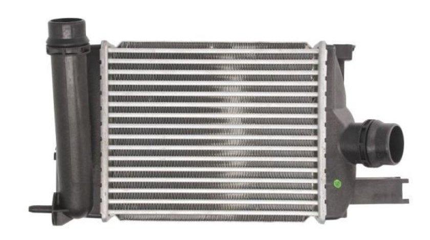 Radiator intercooler DACIA LOGAN II (2012 - 2016) OE 144965154R produs NOU