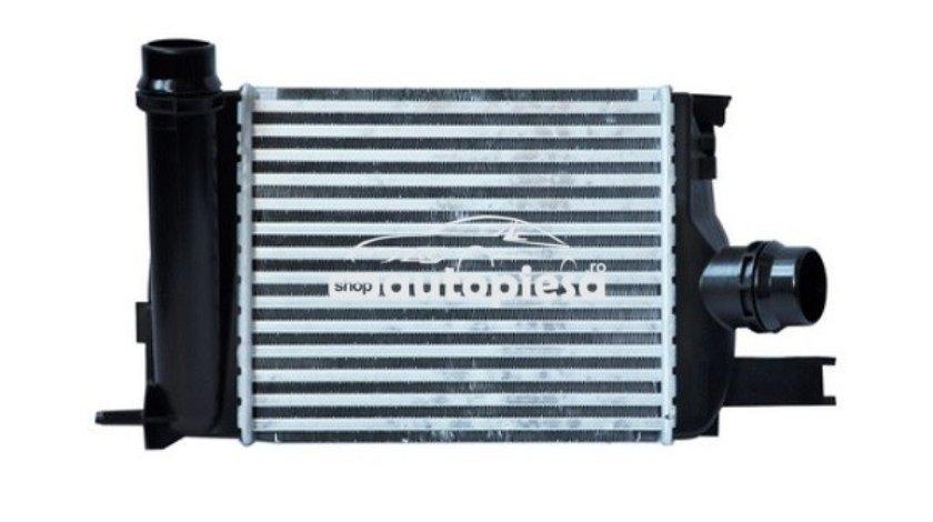 Radiator intercooler DACIA LOGAN II (2012 - 2016) OE 144963014R produs NOU