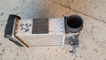 Radiator intercooler dreapta AUDI A6 4F 2.7 TDI BP...