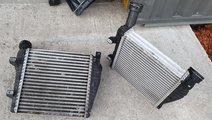Radiator intercooler dreapta Vw Touareg 7P 3.0 TDI...