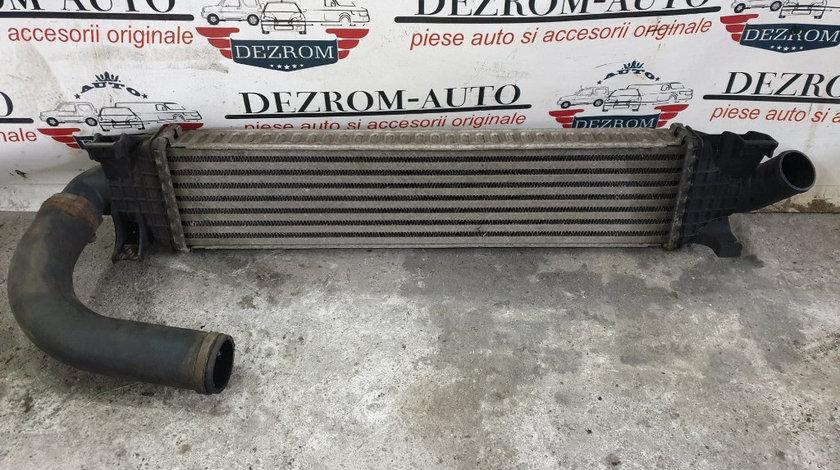 Radiator intercooler Fiat Ducato II 2.5 TD 109cp cod piesa : 3M5H-9L440-AE