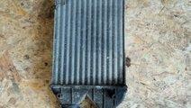 RADIATOR INTERCOOLER FIAT MAREA 1.9 TD FAB. 1995 ...