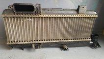 Radiator intercooler fiat ulysse 1.9 td dupa 1996